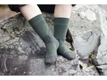 Meindl_Jagd_Sock