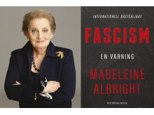 MadeleineAlbright_Fascism_bookcover