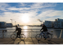 Havneringen København