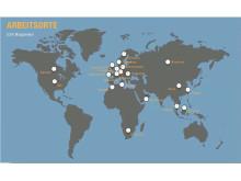 GenCEO erweitert Netzwerk