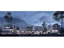 1804 Voss hotell Kredit Dark arkitekter_Brick visuals Web