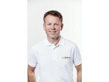 Stig Henning Pedersen, Komplett Apotek