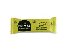 Primal Pantry Apple & Pecan