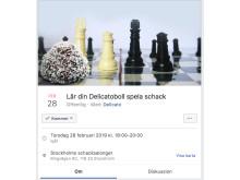 Event_Delicato