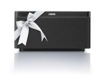 Elegant AirPlay højttaler - Loewe Air Speaker