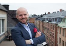 Anders Kyhlstedt, vVD Booli.se