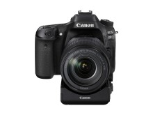 Canon EOS 80D Bild5