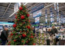 Årets storsäljare i julhandeln