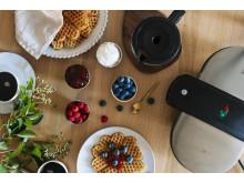 WAD-518MS_waffle table
