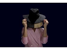 Sia - Pressbild