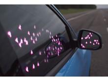 Ford_Lights_36