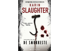 Slaughter, Karin: De smukkeste