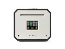 NUMAN Unison Octavox Receiver 10032247
