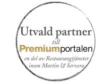 Partner Premiumportalen