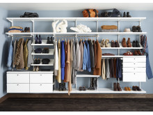 Elfa-decor-walkin-closet-bedroom-4a_HIRES-high300_jpg