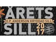 Årets Sill_2017