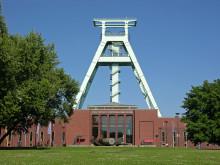 Deutsches Bergbau-Museum, Bochum
