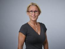 Ulrika Södergren Andersson -  Director Key Account Public