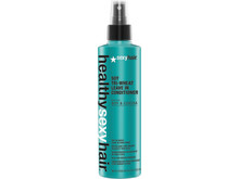 Healthy Sexy Hair - Soy Tri-Wheat Leave-In Conditioner