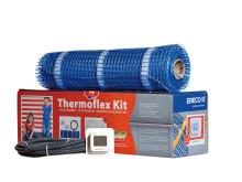Thermoflex Kit 300