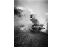 EPA en utställning av fotograf Martin Bogren