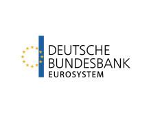 Offizielles Logo der Deutschen Bundesbank