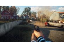 Generation Zero - Screenshot - Multiplayer Action