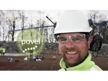 Povel5