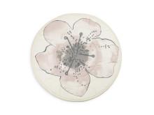 103098_1_playmat_embedding-bloom-pink