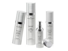QNET's Physio Radiance range of skincare products