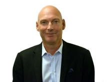 William van Kerkvoorde, VD Ingram Micro Sverige