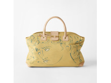 Svenskt_Tenn_Bag_Endymion_Hand_Painted_Yellow_Small_Face_1.jpg