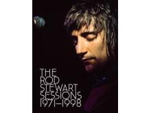 Rod Stewart - Sessions