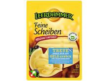 LRD Feine Scheiben h-i   Treue-Promo