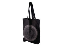 R_Bauhaus_100_Merchandise_Shopping_bag_black