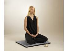 Plats för mindfulness