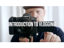 introduction_to_vlogging