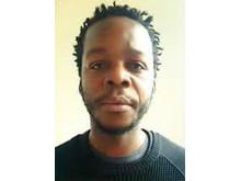 Derick Mulondo, 38, of Kingston