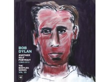 "Bob Dylan - ""Another Self Portrait"""