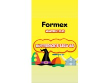 Butterick's Formex C21:43