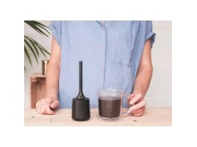 Kaffesil - Bryggkaffe direkt i koppen