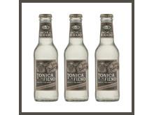 Nyhet – Hay Tonic Water