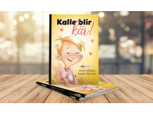 Kalle_stack_miljo