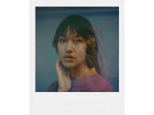Polaroid Originals_OS+_Sample-Image_Double Exposure_3