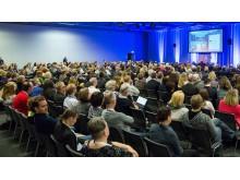 4446_konferens_oversikt_besk