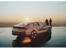 BMW Concept i4 (1)
