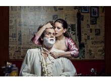 Barberaren i Sevilla