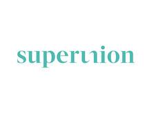 Superunion_logo_WAVE_CMYK_Uncoated_100mm