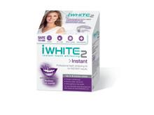 iWhite Instant 2 Kit
