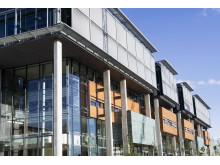 Handelshøyskolen BI Nydalen